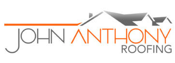 John Anthony Roofing Ltd.